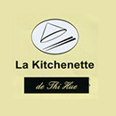 la-kitchenette-thi-hue